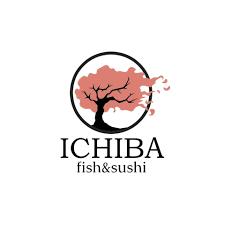 Restaurace Ichiba