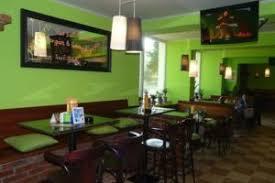 Le Cafe Orlová