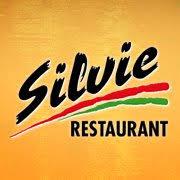 Restaurant Silvie
