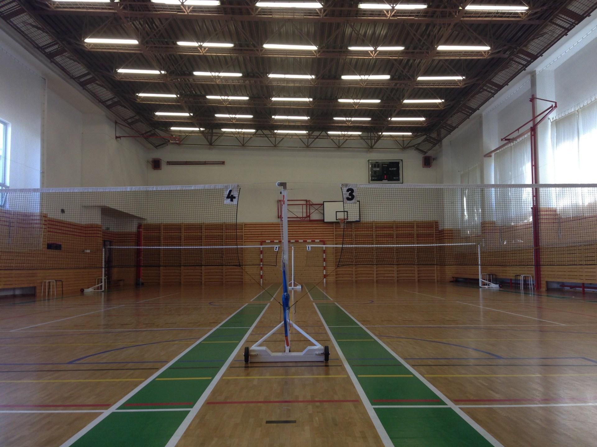 badmintonorlova1