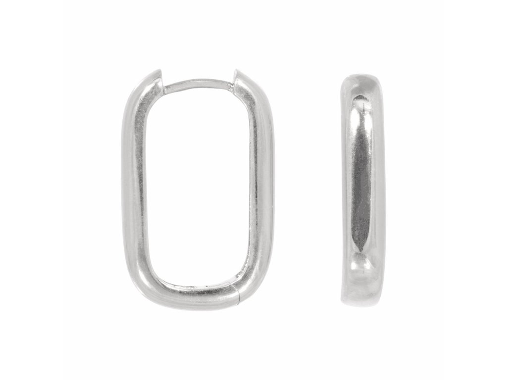 Icon hoops