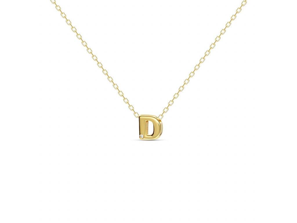 D letter necklace gold 70c99e6e 52f9 4e7a b0f5 f06737c9a7b3 1800x1800