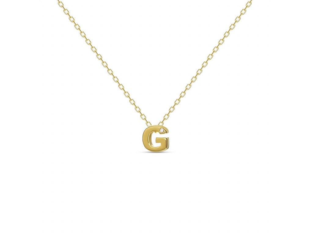 G letter necklace gold eb5397ad 697f 4083 8da6 7d6db4fa7f90 1800x1800