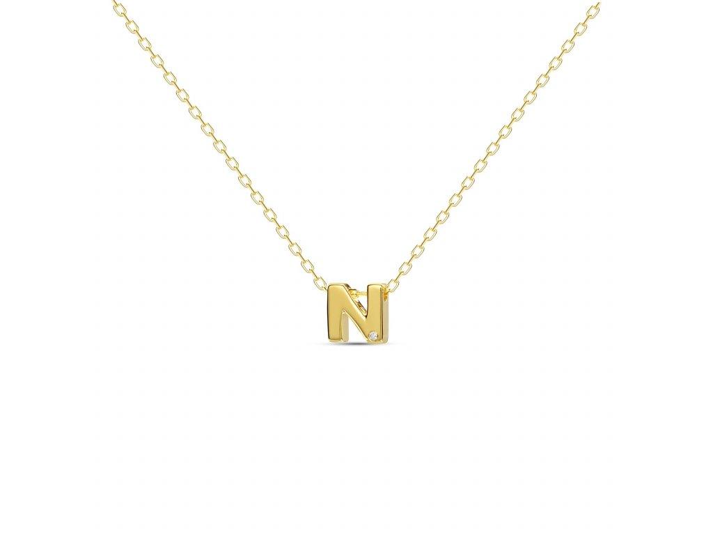 N letter necklace gold 602291f7 a5d9 4571 bc4c 94e20418d5c7 1800x1800