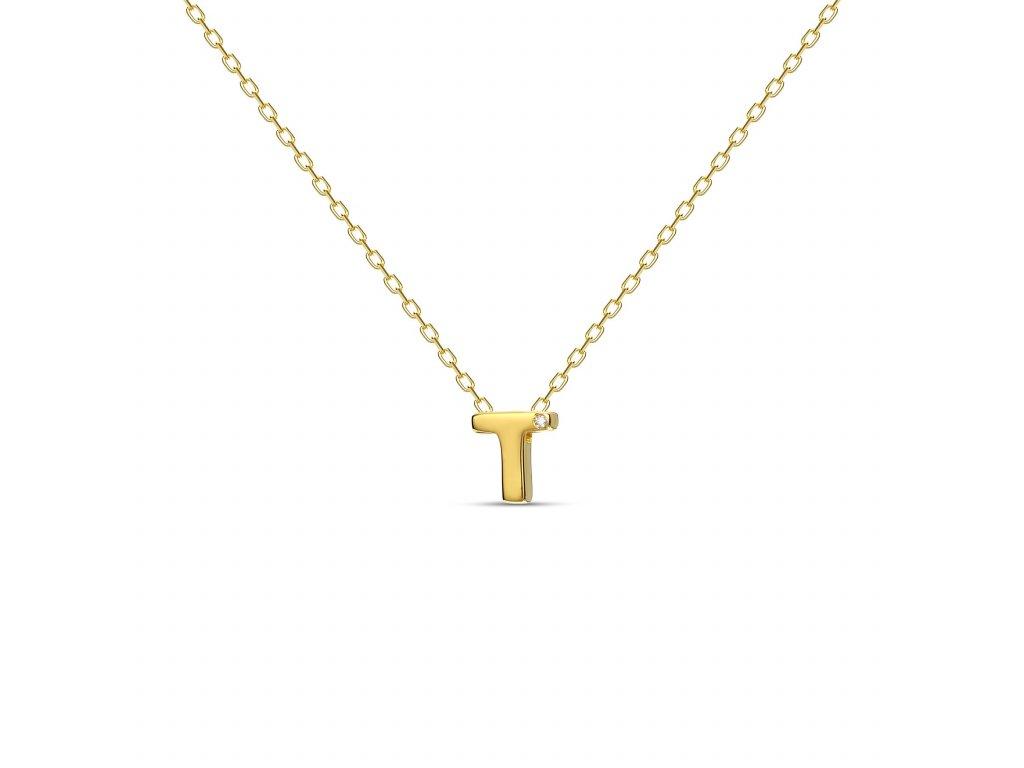 T letter necklace gold b35c70f6 deae 4752 bf55 f6c188a82adc 1800x1800