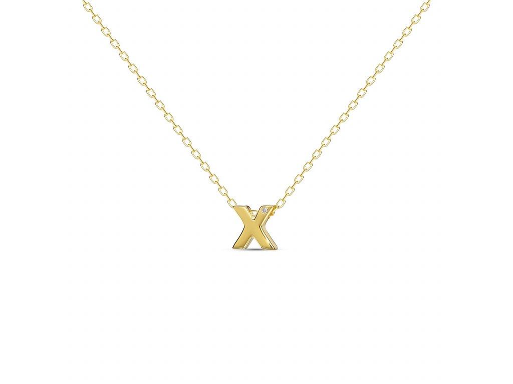X letter necklace gold f6a48889 7366 4b5d a0a9 dc6a3099261b 1800x1800