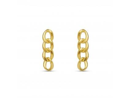 gold vermeil chunky earrings 1800x1799