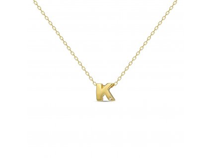 K letter necklace gold 7839bf82 257f 4142 9068 c11df7603f4c 1800x1800