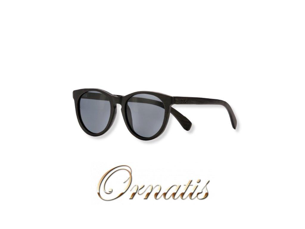 sun glasses sluneční brýle tmavé