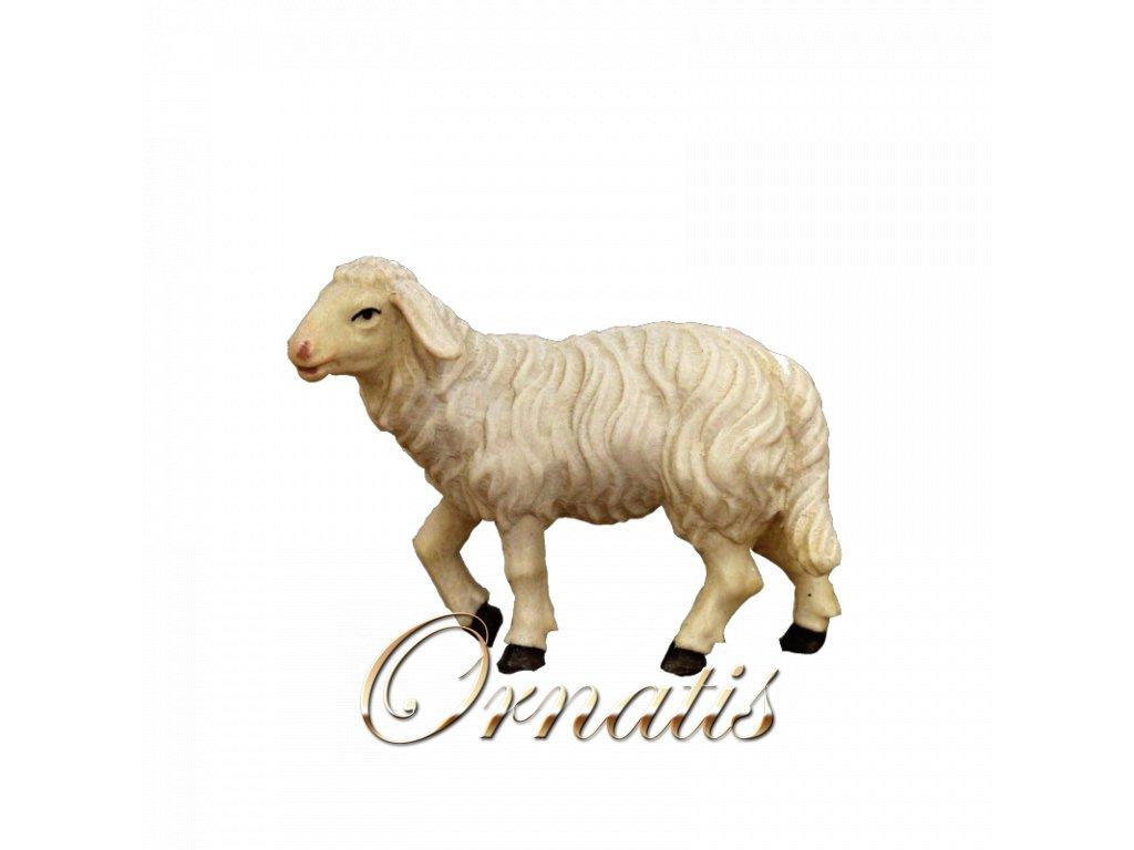 Ovce stojící (Velikost salaše Malované, Velikost stojících figur 120 cm)