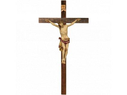 jezis kristus kriz drevo prodej soch svatych