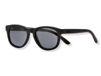 sun glasses sluneční brýle černé