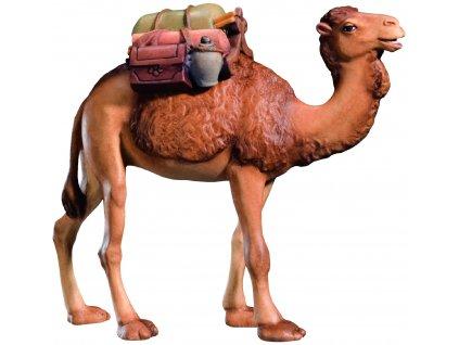 zvířátka do betlému