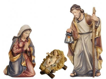 svata rodina