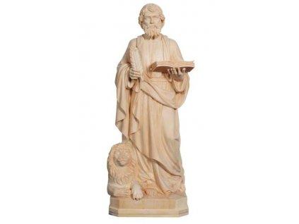 apoštol marek