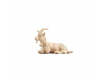 785196 koza figurka betlem soska drevo 0