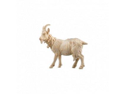 785197 koza soska figurka betlem drevo 0