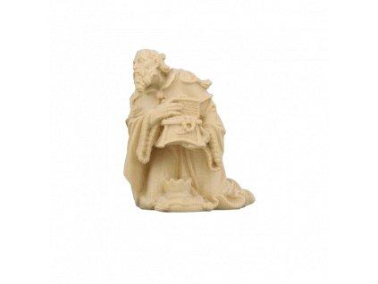 dřevěný betlém kral soska figurka betlem dary drevo 6