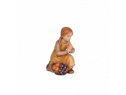online prodej dřevěných betlému a soch