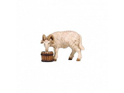 dřevěná zvířata do betlému prodej betlému