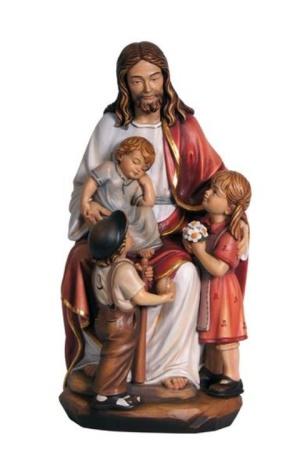 Jezusa Dobrego Pasterza