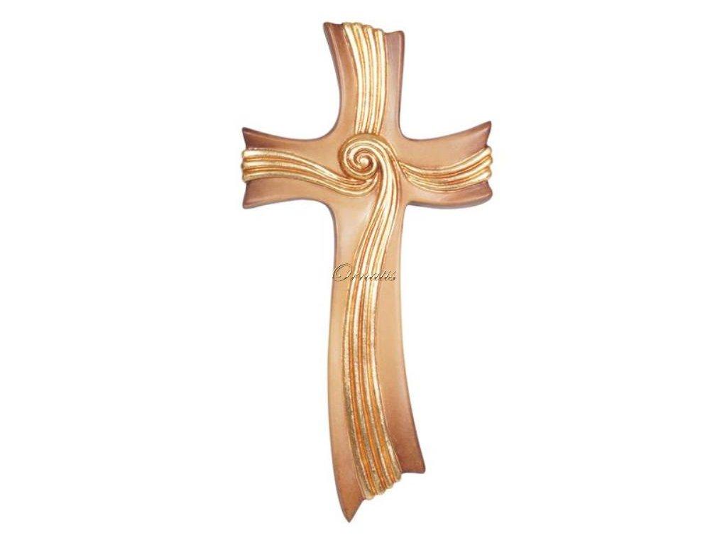 Krzyż - La Vita