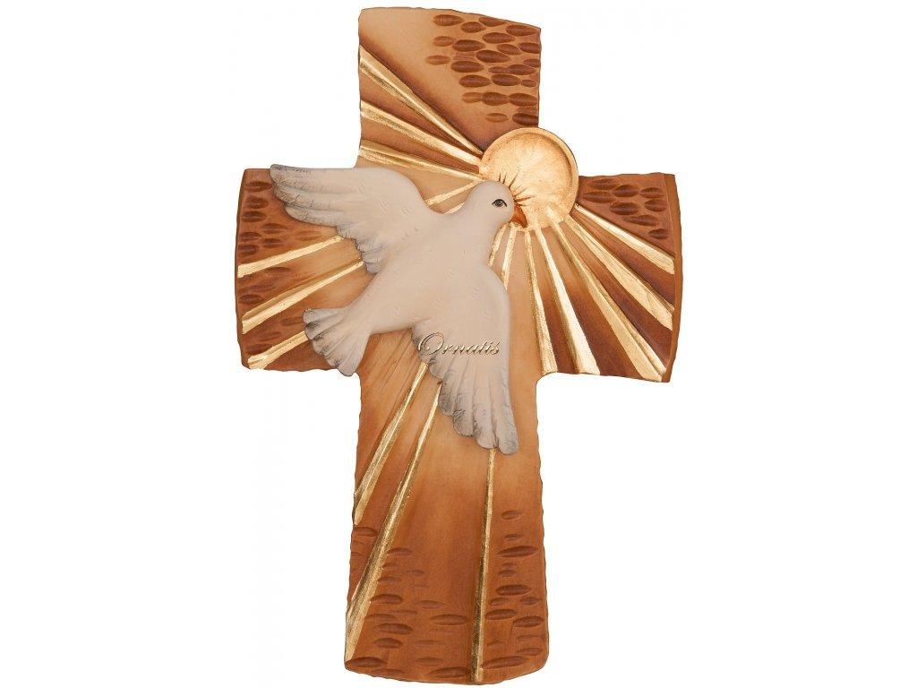 Krzyż Pokoju