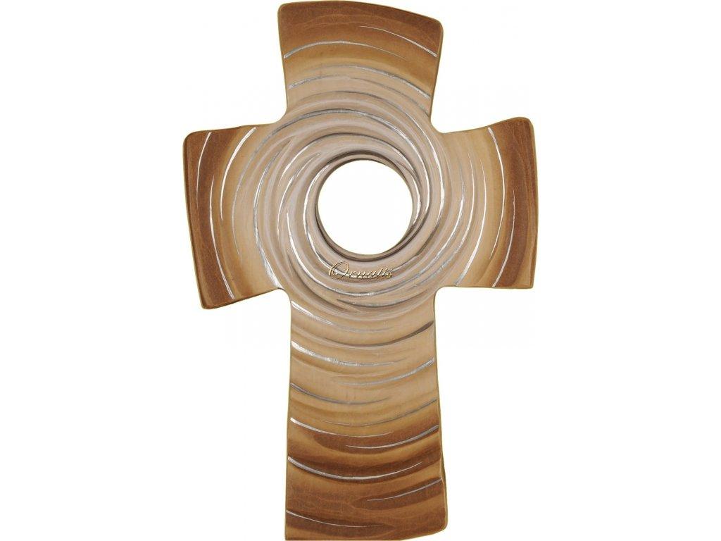 Krzyż Życia