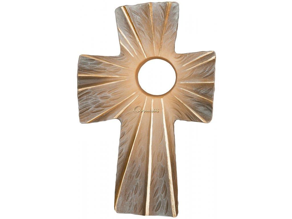 Krzyż Świętej Trójcy