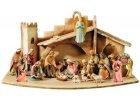 Betlehem Ježiško