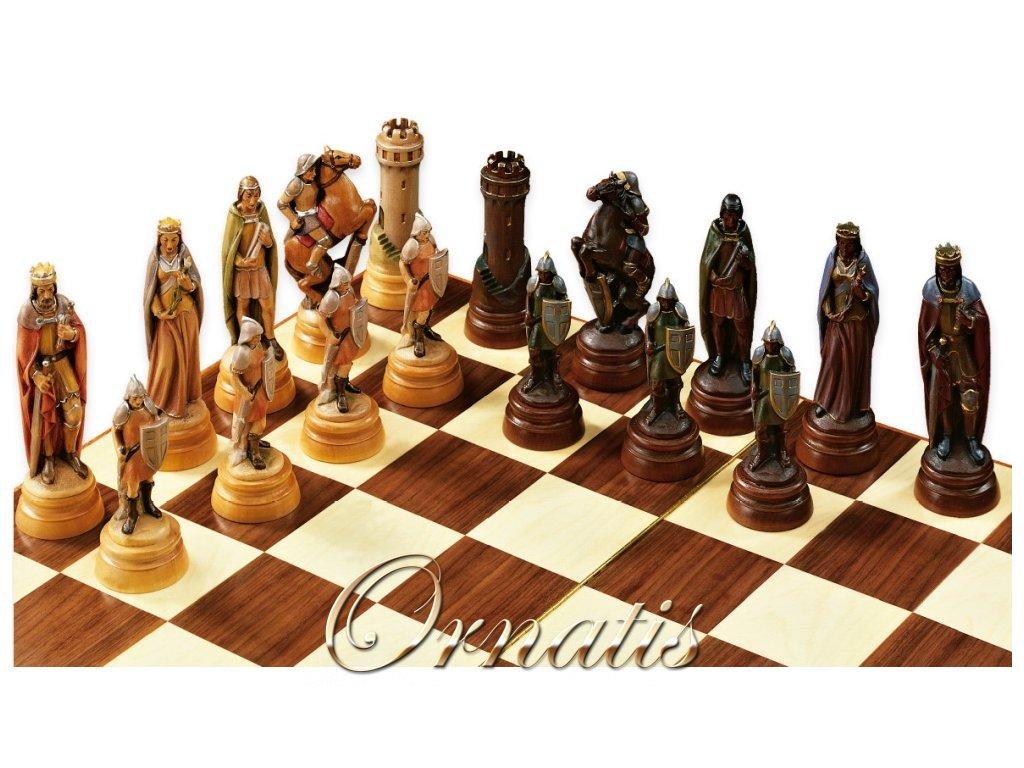 prodej šachových figur dřevěné šachy online prodej šachy chess