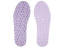 Vložky do topánok proti zápachu