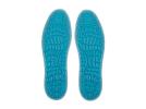 Masážne vložky do topánok