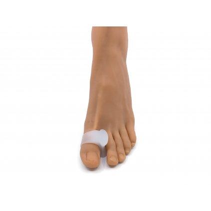 Hallux Valgus korektor na oddelenie prstov (3)