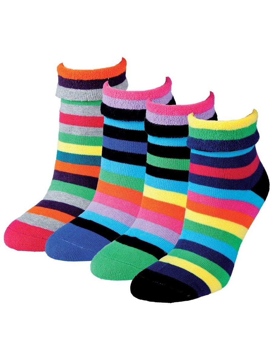 Dámske ponožky, podkolienky, pančuchy