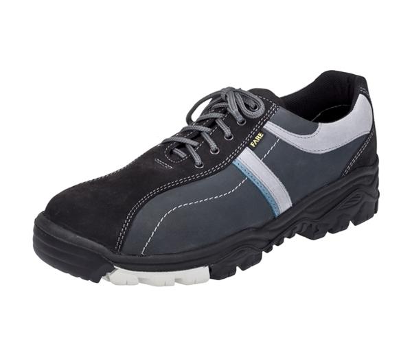 Pánska celoročná obuv