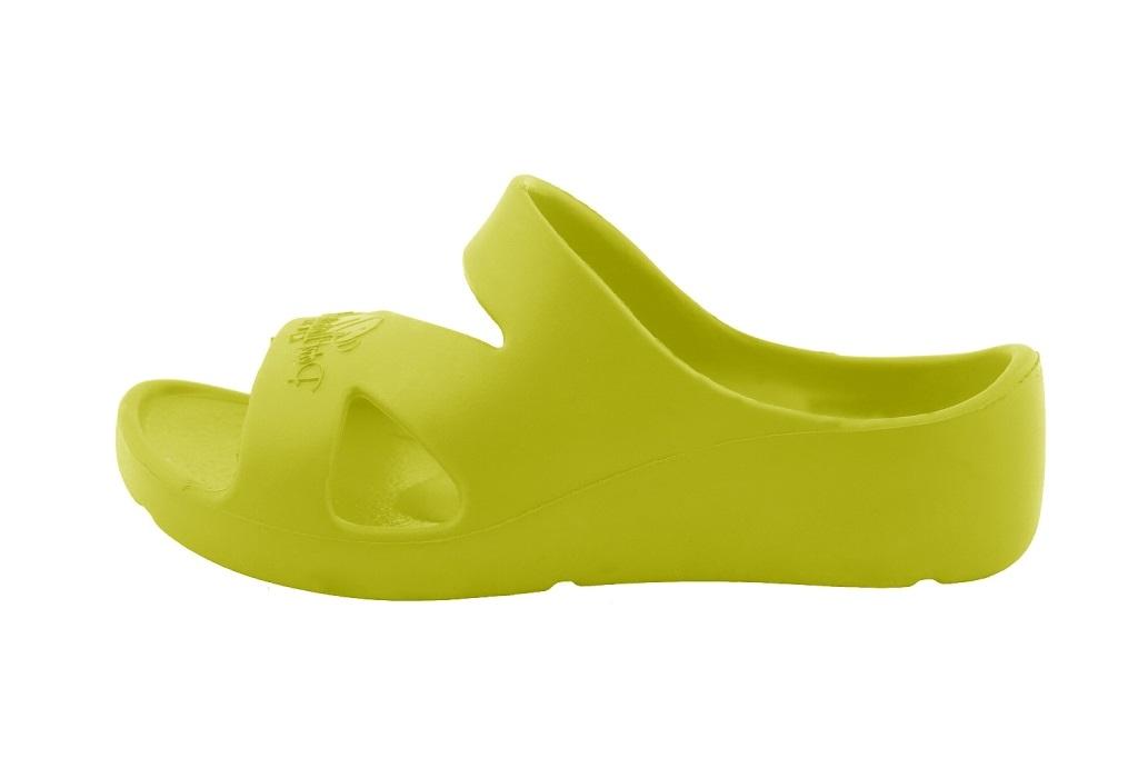 Detská obuv Peter Lengwood Bubble AEQUOS