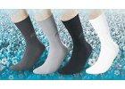 Diabetické ponožky