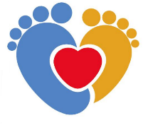 Centrum zdravých nôh
