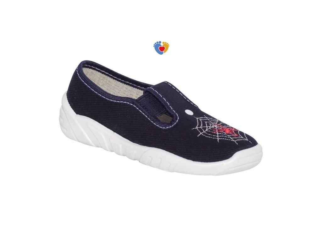 525 bighorn detska textilni obuv hugo 5020 a