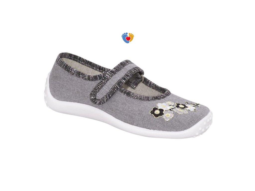 512 bighorn detska textilni obuv jana 5007 a (1)