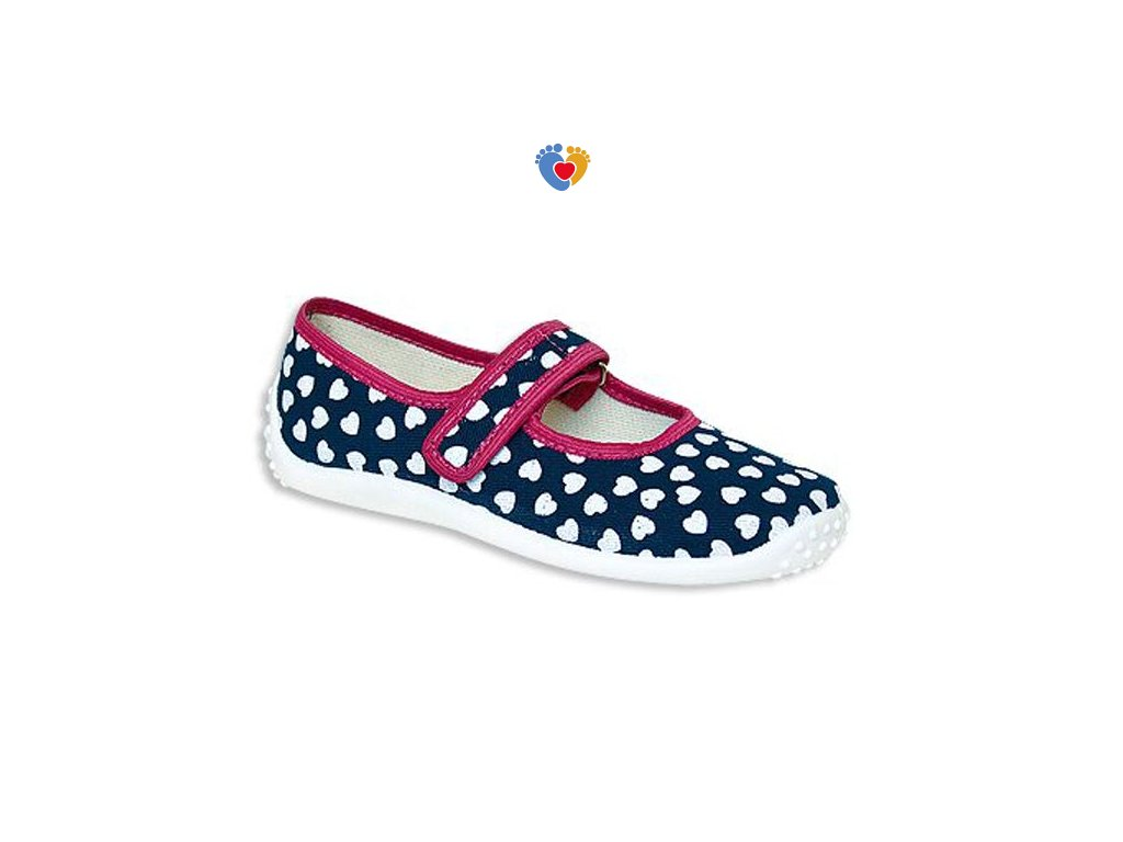 513 513 bighorn detska textilni obuv jitka 5008 a