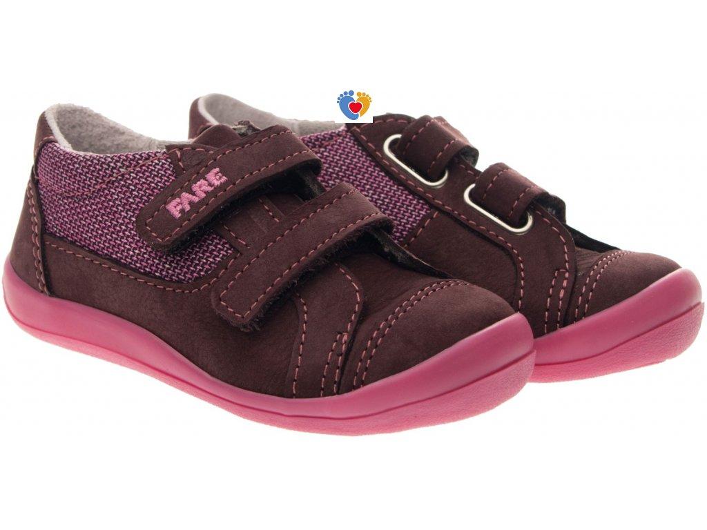 Detská obuv FARE  812291