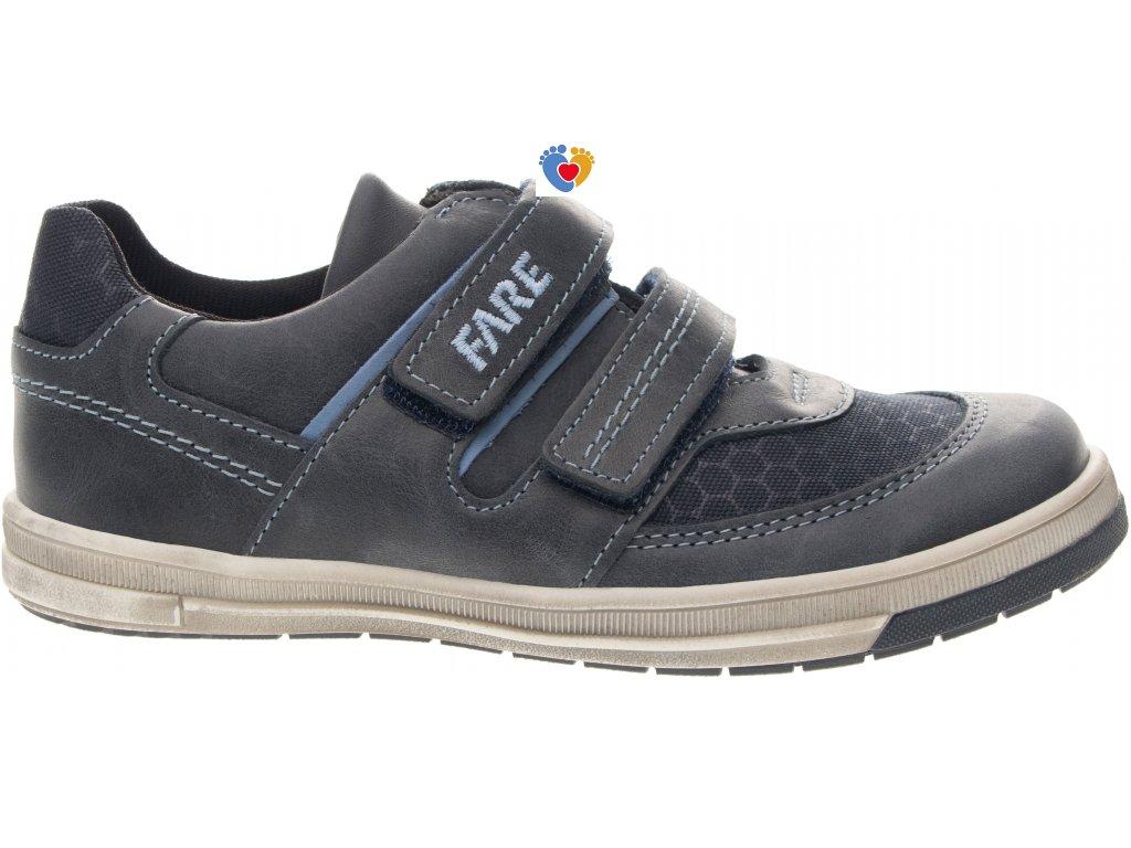 Detská celoročná obuv FARE 2615108