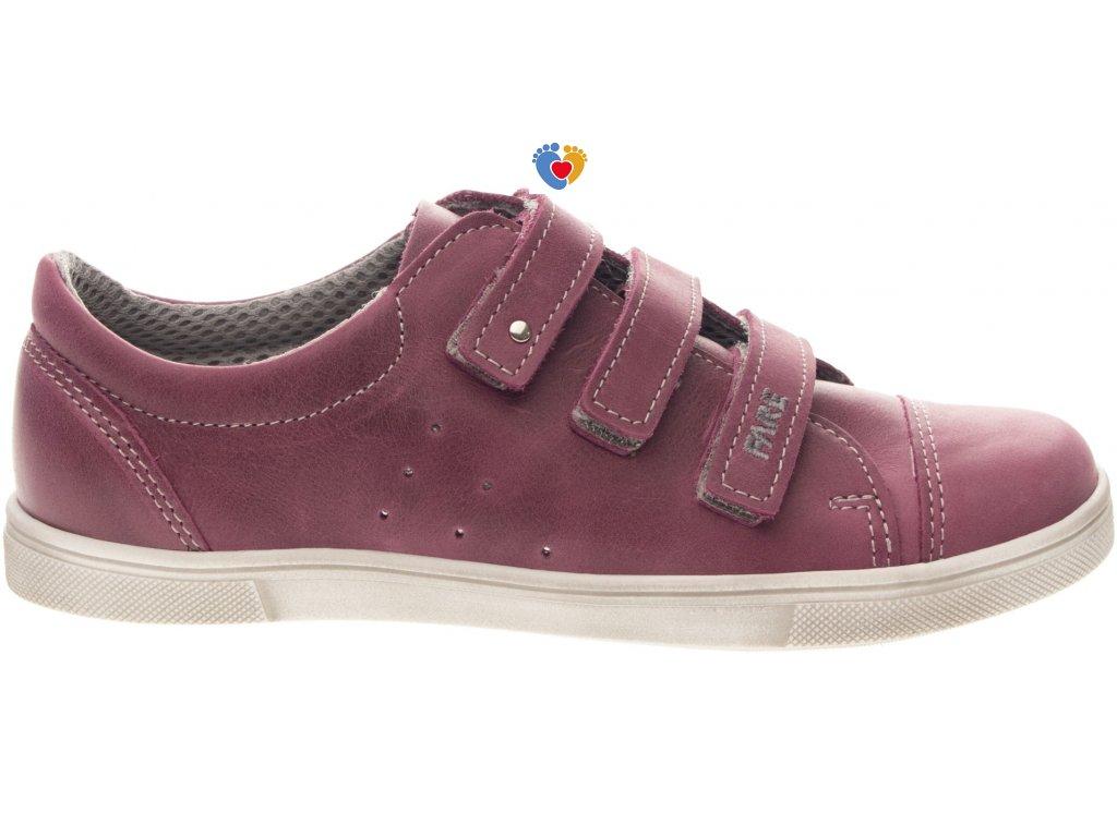 Celoročná obuv FARE 2617195