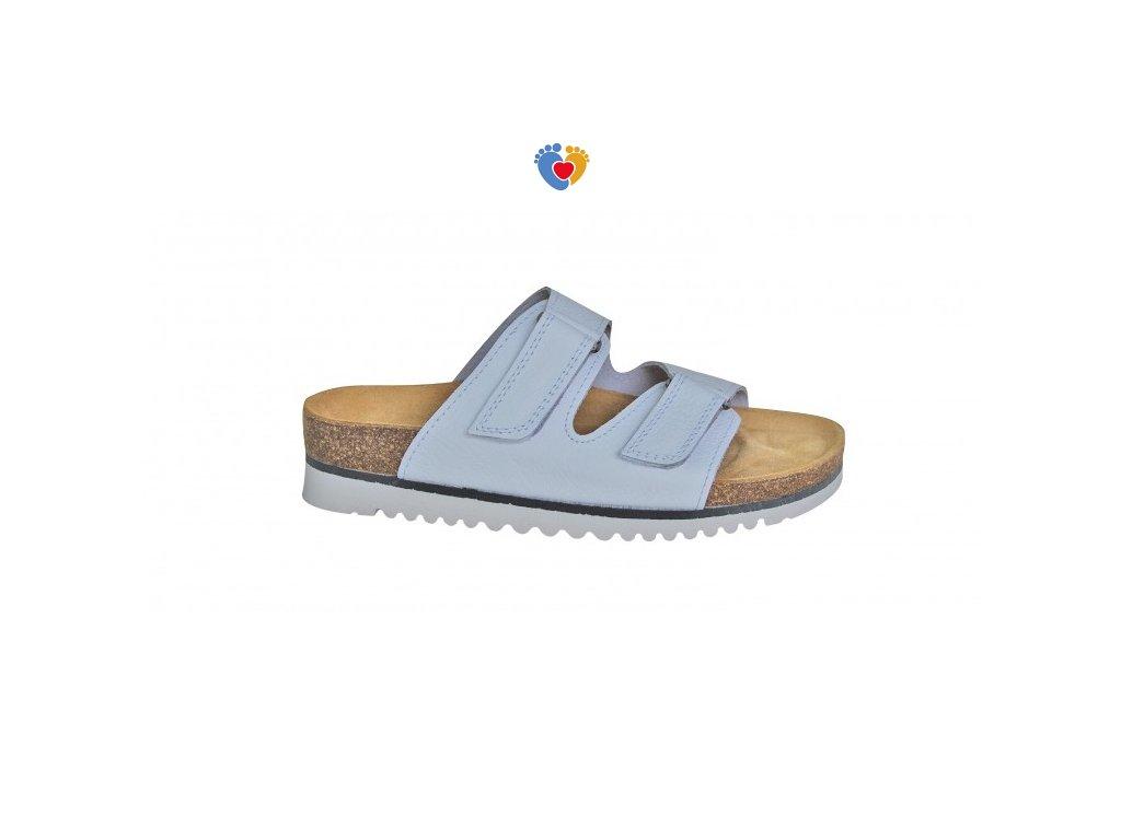 4fffd22e9245 ortopedicka obuv