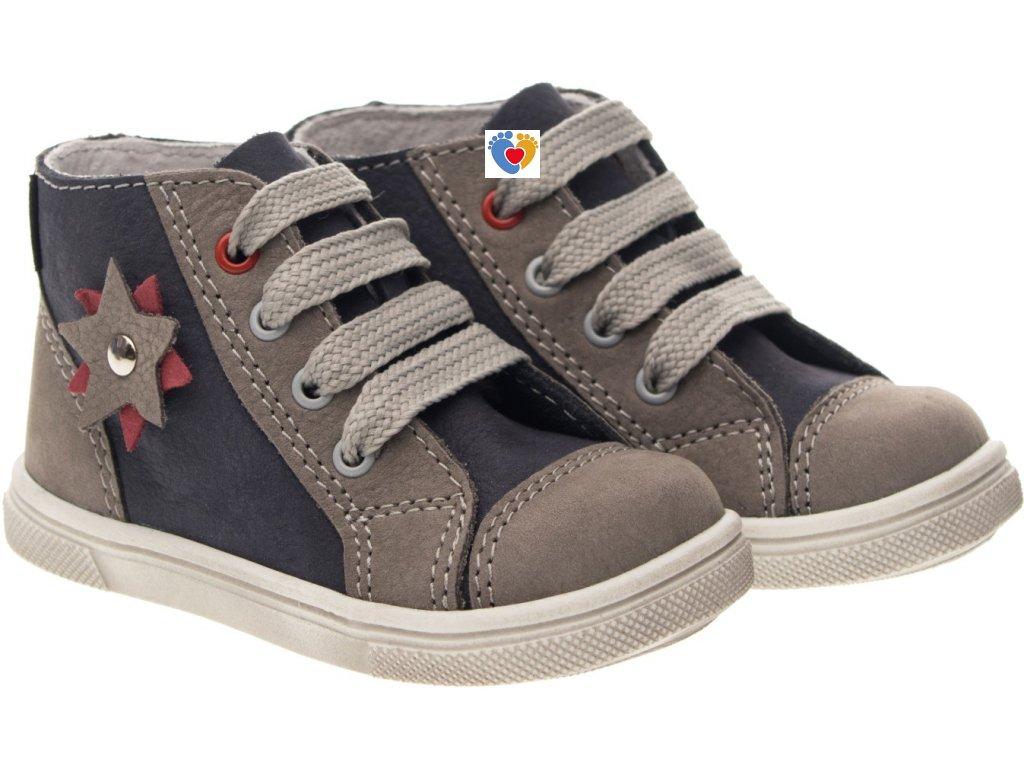 Detská obuv FARE 2151262