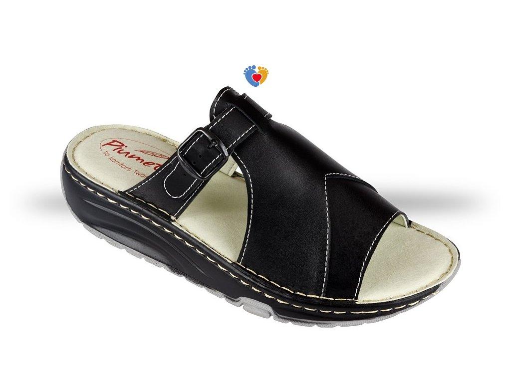 Dámska obuv  Piumetta 6266-10