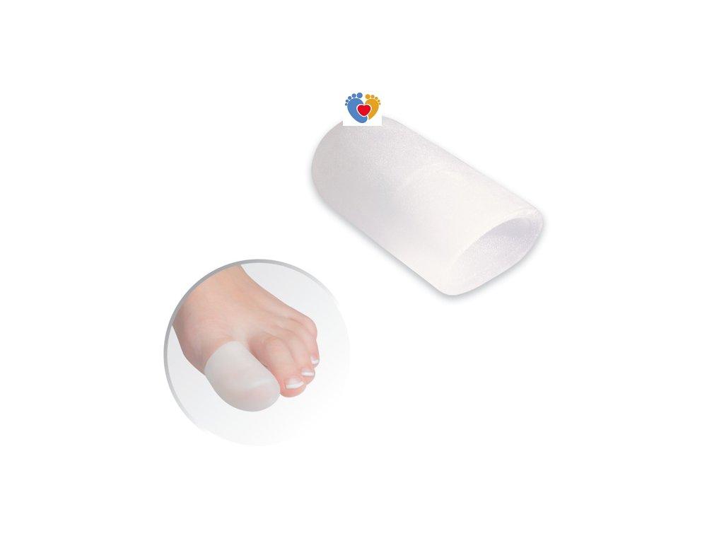 Chránič palca Gel-line Dr.Grepl