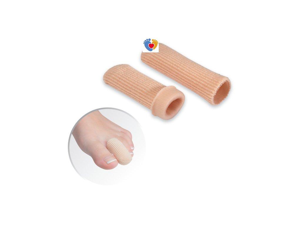 Chránič prstov Tubi Gel-line Dr.Grepl